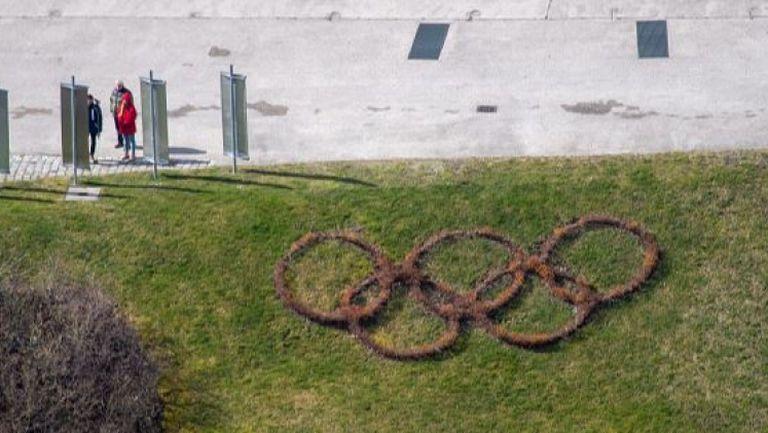 Японците твърдят, че ще има олимпиада
