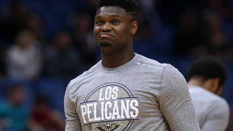 Благородна постъпка на млада звезда от НБА