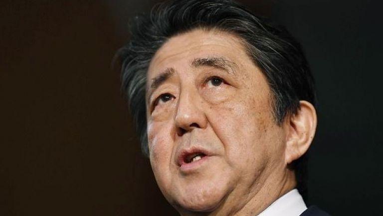 В Япония позитивни за Олипиадата