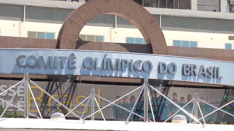 Бразилският олимпийски комитет пожела игрите в Токио да бъдат отложени