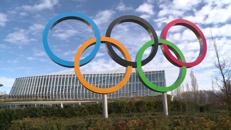 Лекоатлетическата федерация на САЩ иска отлагане на Олимпиадата