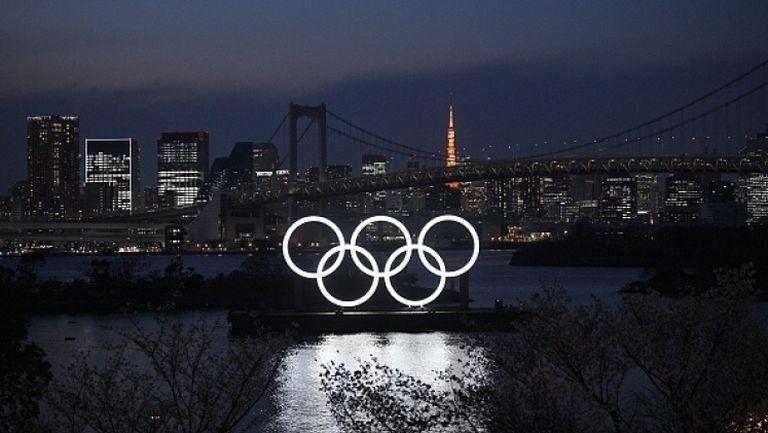 От ИАФФ поискаха отлагане на Олимпиадата