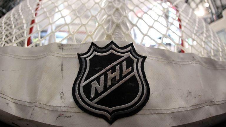 На този ден - Пореден ден за рекорди в НХЛ