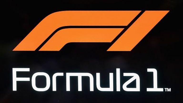 Отборите от Формула 1 са в кризисен момент