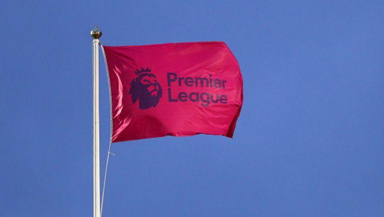 Футболистите от Висшата лига ще дават пари на здравните служби във Великобритания