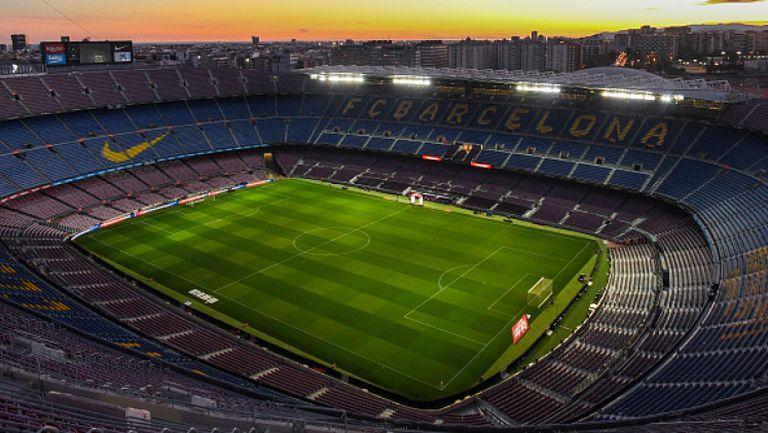 В криза ли е Барселона? Шестима директори напуснаха клуба