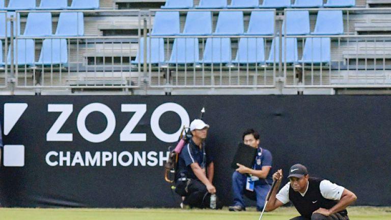 Подновяват състезанията по голф през юни
