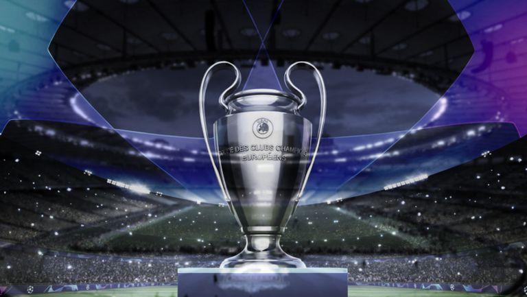 Финалът на Шампионската лига ще е в края на август