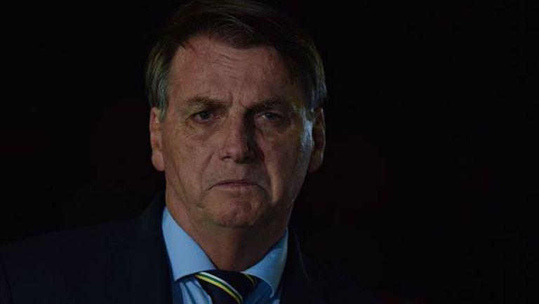Президентът на Бразилия с мрачна прогноза за футболните клубове в страната