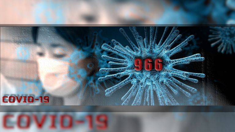 Нови 51 доказани случая на Covid-19 у нас