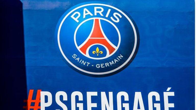 Босът на ПСЖ призова футболистите да намалят своите заплати