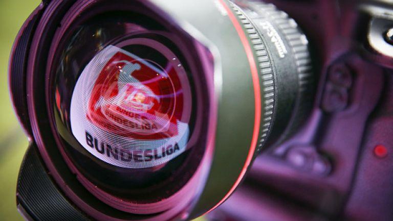 Завършването на сезона в Бундеслигата под въпрос