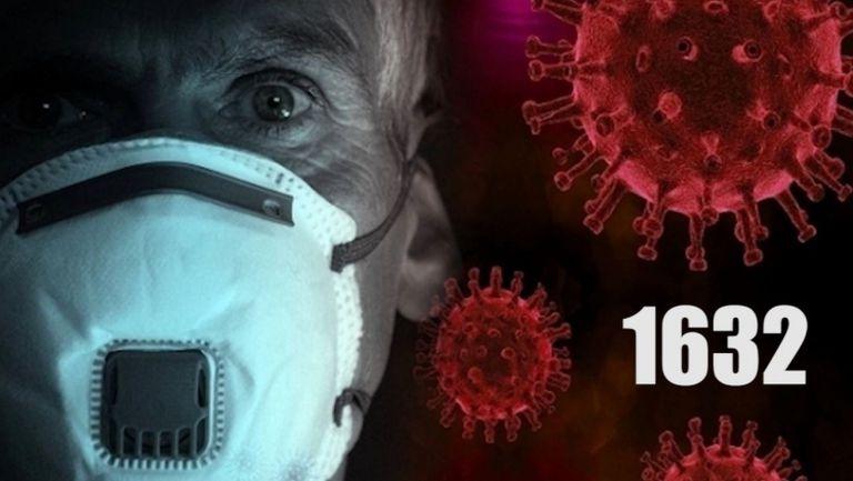 21 са новите случаи на COVID-19 у нас, още двама души починаха