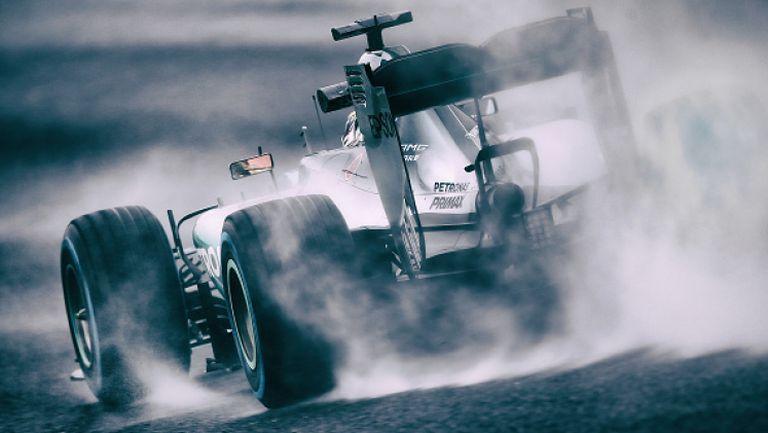 Ще се завърне ли скоро Формула 1? Ферари отново отвори фабриката си в Маранело