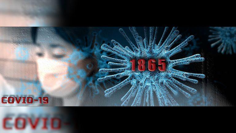 54 са новите случаи на COVID-19 у нас, обявиха и много добра новина