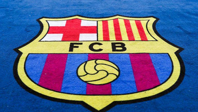 Барселона поднови тренировки
