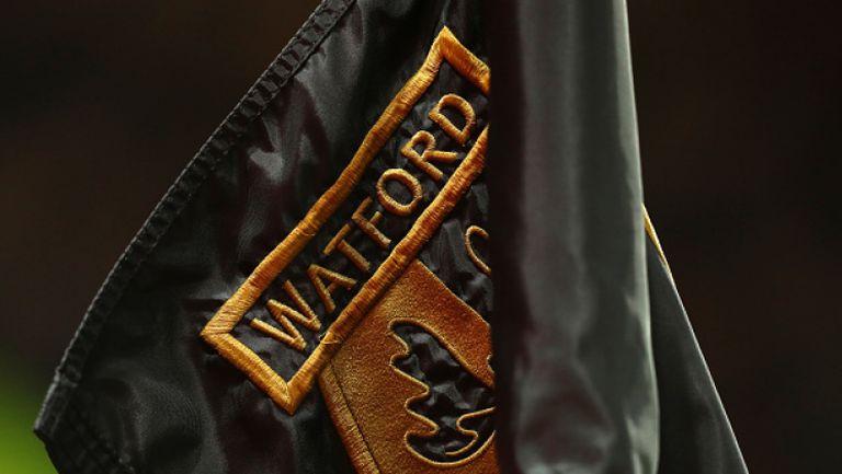 Уотфорд не иска да се подновява Висшата лига