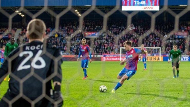 Футболът в Чехия се завръща след 10 дни