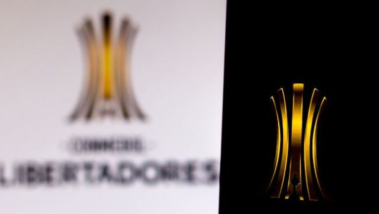 Промени в правилата за Копа Либертадорес