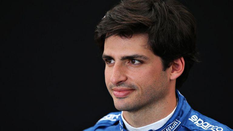 Официално: Сайнц във Ферари, a Рикардо го сменя в Макларън