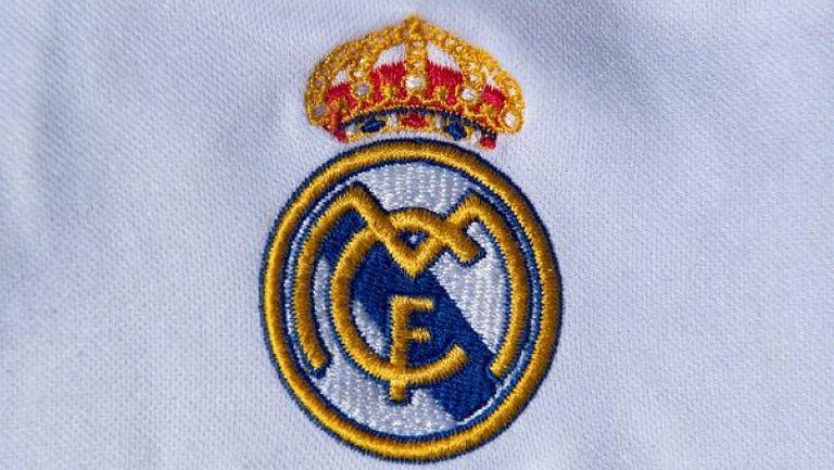 Реал М, Байерн и Интер ще играят в приятелски турнир в подкрепа на медицинските служители