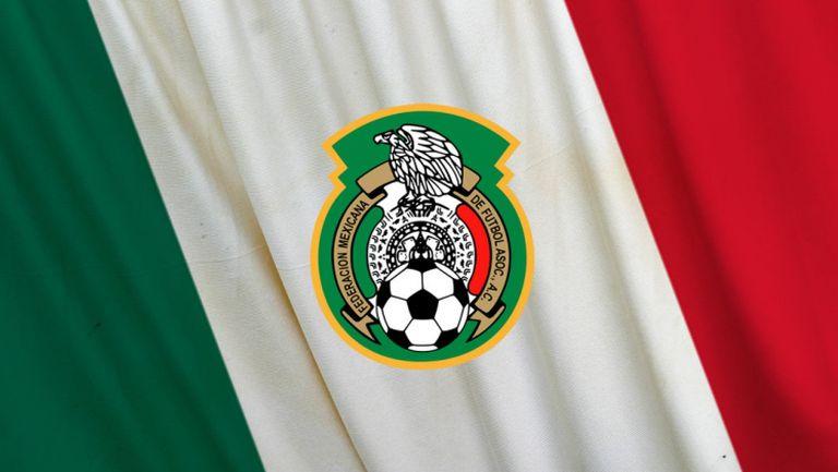 Мексиканският шампионат няма да се доиграе