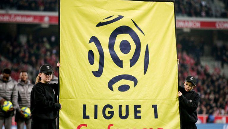 Съдът отхвърли жалбите на Лион, Тулуза и Амиен срещу прекратяването на Лига 1