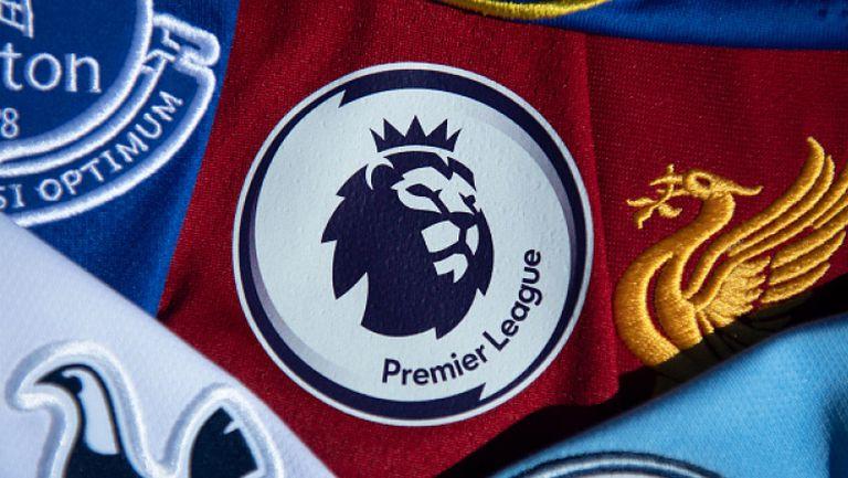Все по-вероятно е Висшата лига на Англия да бъде подновена през юни