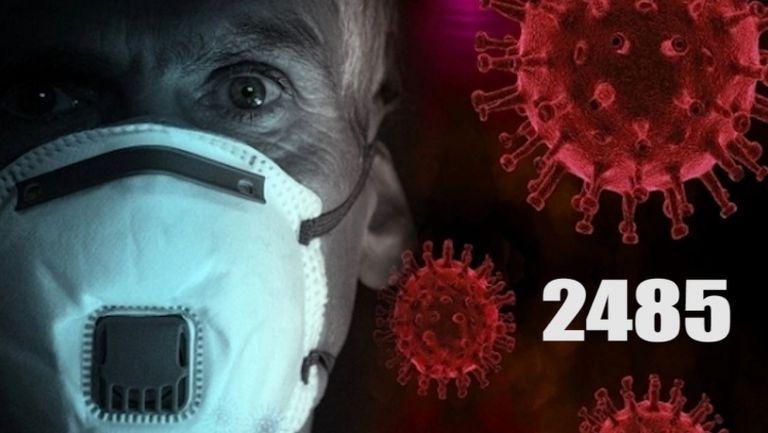 Добри новини: 8 са новите случаи на COVID-19 у нас, 51 души са излекувани