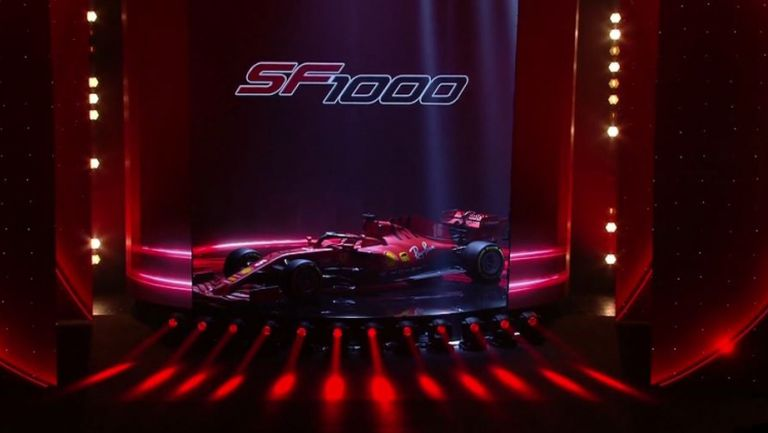 Намалят драстично бюджета на отборите във Формула 1