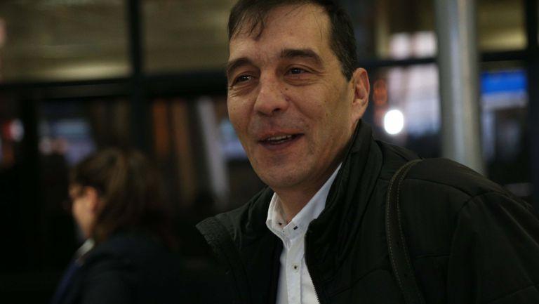 Петричев: Впечатлен съм от работата на Павел Върба, работим по новите попълнения