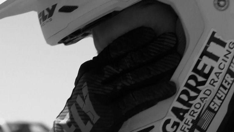 Мотоциклетист почина в седмия етап на рали Дакар