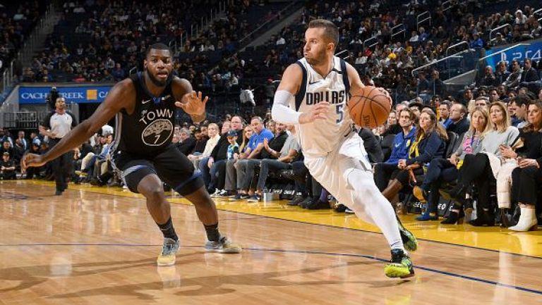 Осма поредна загуба за Голдън Стейт в НБА