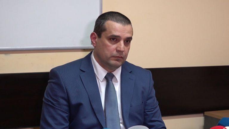АДФИ: Две от фирмите на Васил Божков са ощетили държавата с много над 210 млн. лева, проверките продължават, сумата се очертава да бъде много по-голяма!