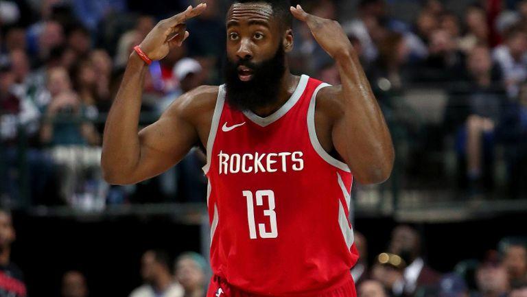На този ден – Най-резултатния трипъл-дабъл в историята на НБА