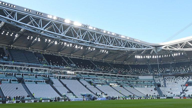 Окончателно: Ювентус и Интер ще играят без фенове