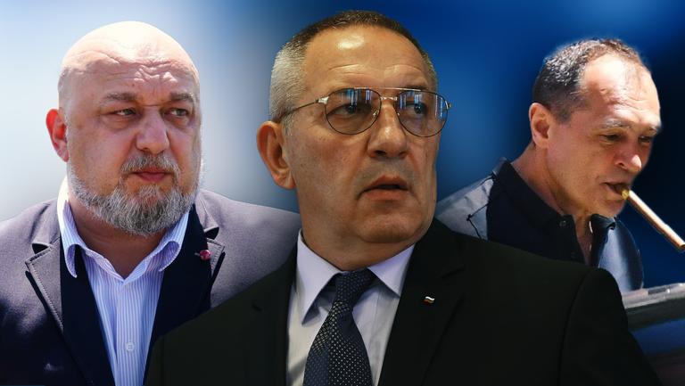 Спортният министър: Цялото предно правителство се бореше срещу Божков, а министерството на спорта очевидно не е