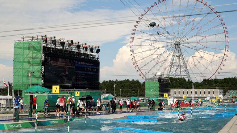 Олимпиадата струва на данъкоплатците в Токио около $1000 на човек