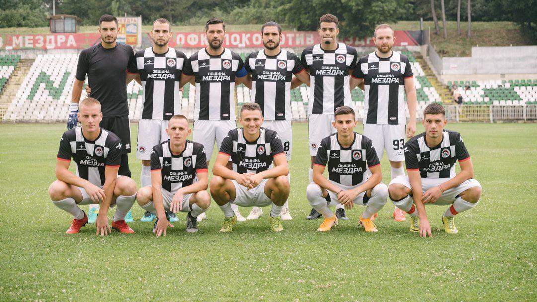 """Локо Мз призова за кардинално решение срещу """"мутренските методи"""" на тим от Трета лига"""