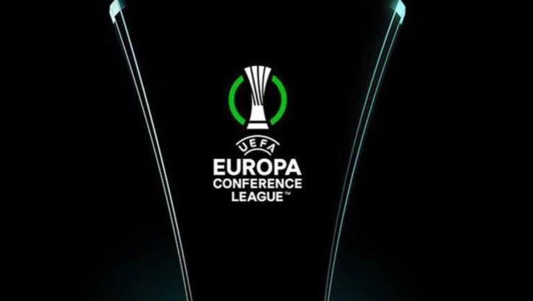 Много изненади в Лигата на конференциите - вижте всички резултати