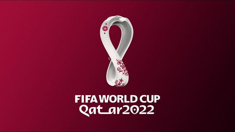 Интригата в световните квалификации започва да се разплита (всички резултати)