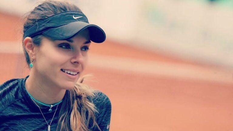 Вики Томова започна с победа във Валенсия