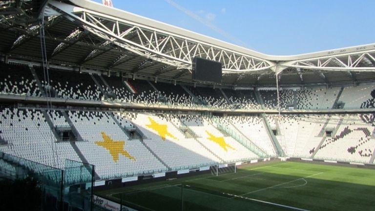 От Интер отказали да играят пред фенове в понеделник