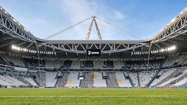 Ювентус - Милан ще се играе пред публика