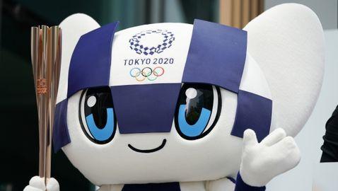 Подготовката за Олимпиадата върви по план, обявиха от МОК