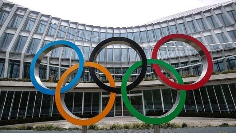 Олимпиадата в Токио може да бъде отложена