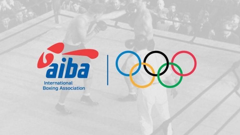 AIBA отлага извънредния си конгрес