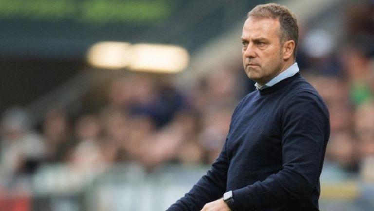 Английски клубове проявяват интерес към треньора на Байерн Мюнхен