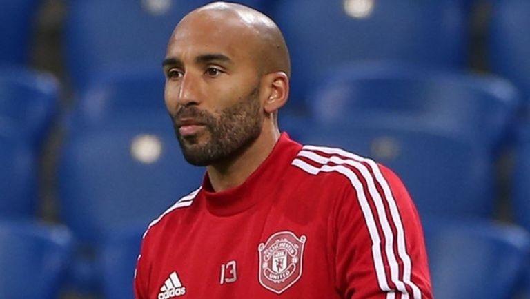 Ман Юнайтед удължи договора на играч с един мач през сезона