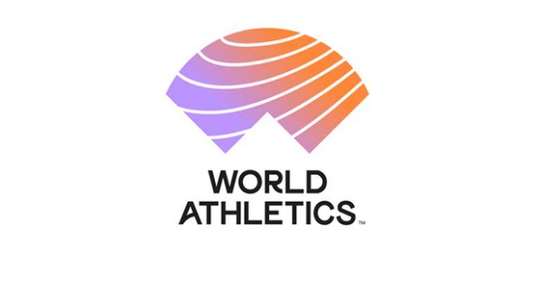 Отложиха Световното първенство по полумаратон за октомври